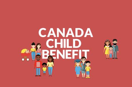 Kanada Çocuk Yardımı (CCB) Nedir?