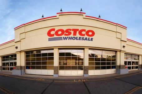 Daha Fazla Para Biriktirmenizi Sağlayacak Costco Kanada ile İlgili 14 Detay