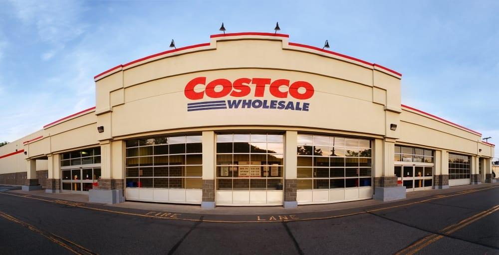 Daha Fazla Para Biriktirmenizi Sağlayacak Costco Kanada ile İlgili 14 Detay 1