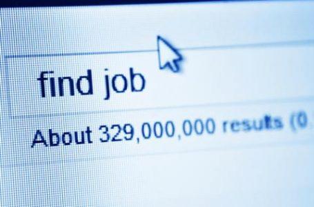 İş Bulma Sayfaları Nelerdir?