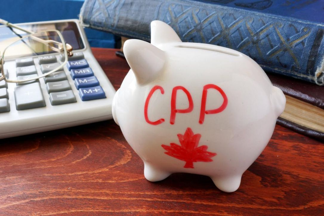 Emekli Olduğumda Devletten Finansal Yardım Alacak mıyım? 1