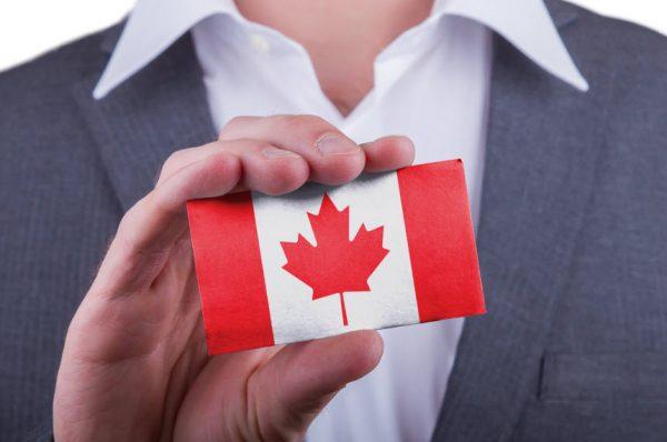 Kanadalı Olmayanlar Kanada'da Nasıl İş Kurabilir?