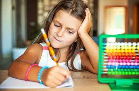 Araştırma: Göçmen Çocukları Okulda Daha Başarılı Olsa da İş Yaşamında Başarısız Oluyor