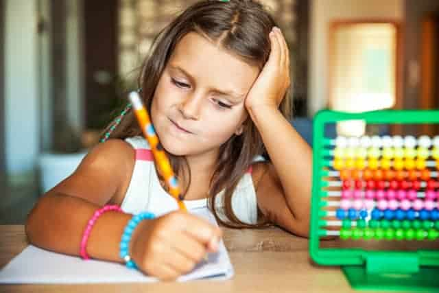 Araştırma: Göçmen Çocukları Okulda Daha Başarılı Olsa da İş Yaşamında Başarısız Oluyor 1