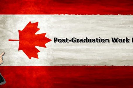 Post-Graduate Work Permit (PGWP) nedir, nasıl alınır?