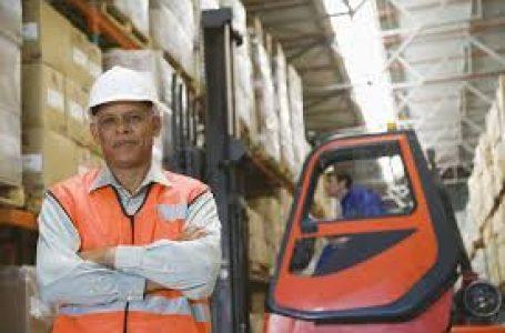 İstihdam Standartları Yasası'na Göre Haklarınız