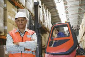 İstihdam Standartları Yasası'na Göre Haklarınız 1