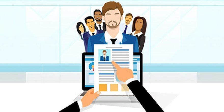 İş Bulma Sayfaları Nelerdir? 1