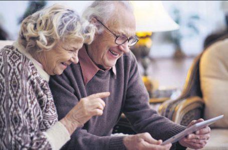 Emekli Olduğumda Devletten Finansal Yardım Alacak mıyım?