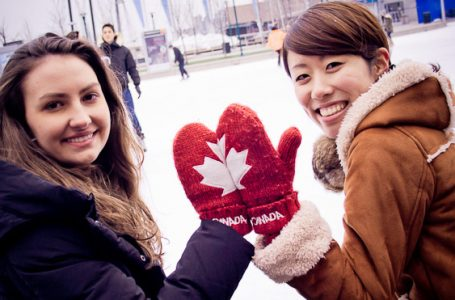 Kanada/Ontari'da Eğitim ve Detaylar