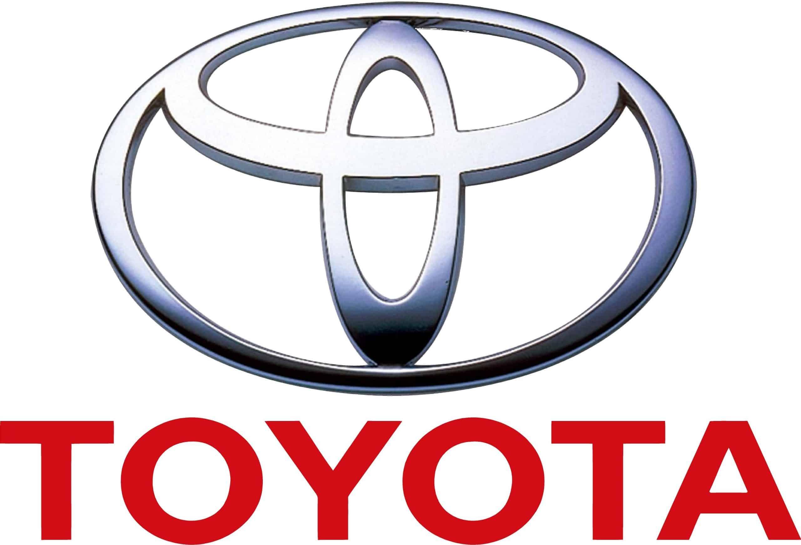 Toyota ve Lexus Sahipleri Röle Saldırısı ile Hırsızlığa Karşı Uyarıldı!