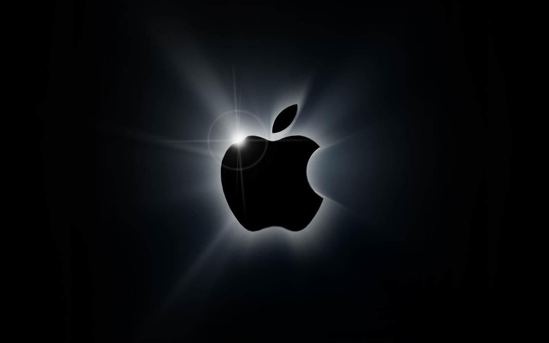 Eaton Center'daki Yeni Apple Mağazası Merkez Mağazadan 10 Kat Daha Büyük 1