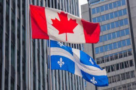 İngilizce ve Fransızca'da Yeterlilik Kanada'da Pek Çok Kapıyı Açıyor!
