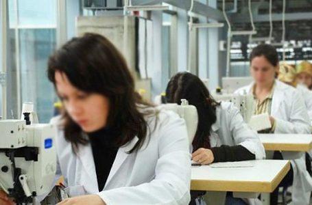 Kadınlar İçin Yatırım Maliyeti Olmayan İş Fikirleri