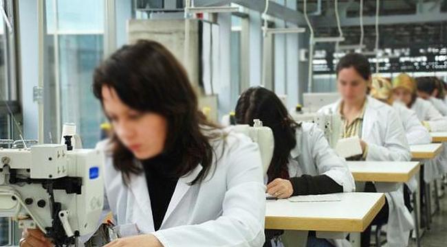 Kadınlar İçin Yatırım Maliyeti Olmayan İş Fikirleri 1