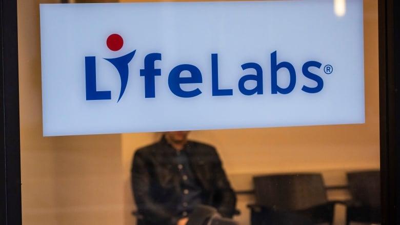 B.C ve Ontario'daki 15 Milyon Müşterisinin Bilgisi Siber Saldırıya Uğrayan LifeLabs Fidye Ödedi! 1