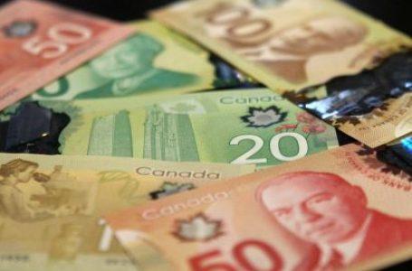 Kanada'da İş Hayatı ve İş Bulma Hakkında Herşey