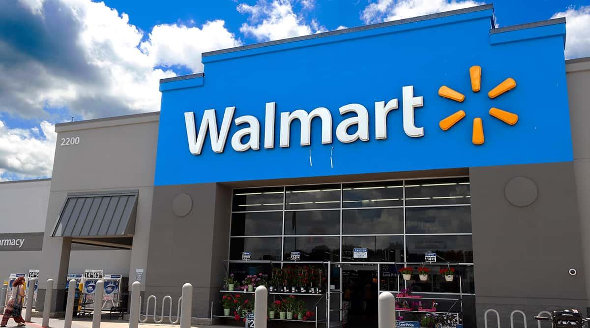 Walmart Açıkça Kokain Göndermesi Yapan Noel Sweaterları için Özür Diledi! 1
