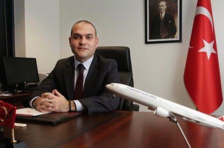 Türk Hava Yolları Vancouver'a aktarmasız uçuş yapmayı planlıyor