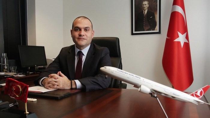 Türk Hava Yolları Vancouver'a aktarmasız uçuş yapmayı planlıyor 1