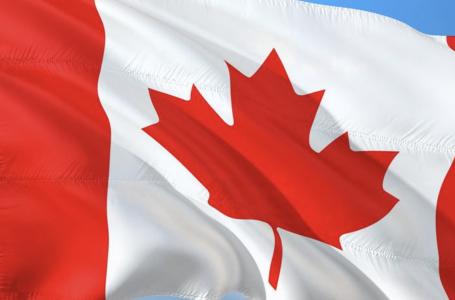 Kanada'da Etkili Özgeçmiş Nasıl Hazırlanır?