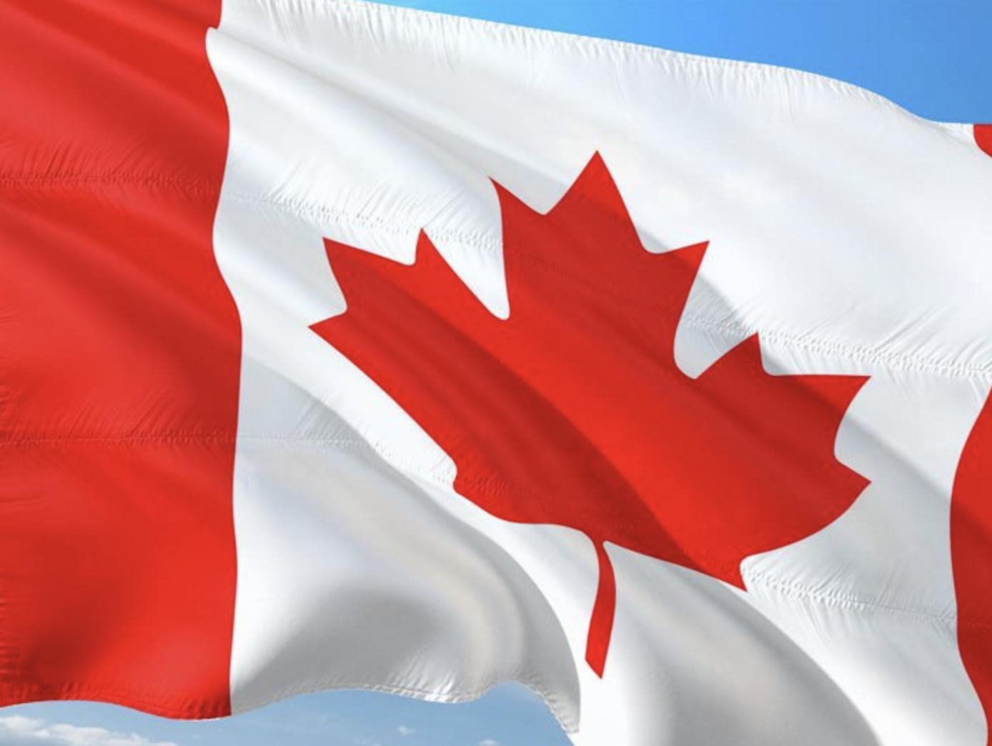Kanada'da Etkili Özgeçmiş Nasıl Hazırlanır? 1