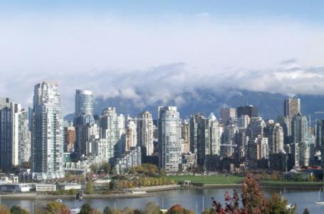 Vancouver Hakkında Bilinmesi Gerekenler