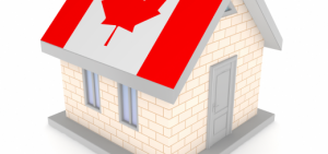 kanadada-mortgage-emlak-kredisi