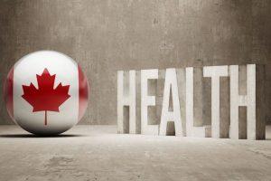 Kanadanın-Sağlık-Sistemi