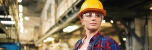 istihdam-güvenliği-yasası