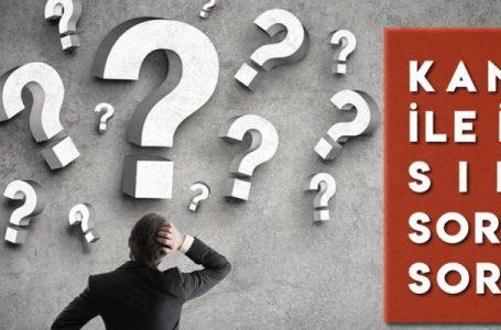 Kanada ile İlgili En Çok Merak Edilen Sorular ve Yanıtları
