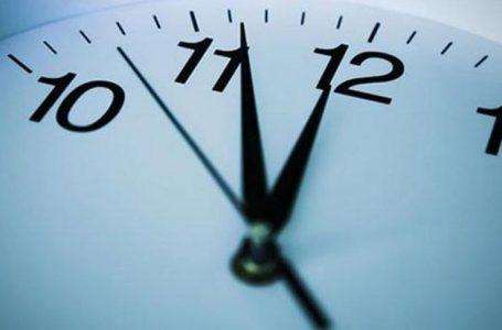 Çalışma Saatleri ve Mesai Ödemeleri ile İlgili İşçiler İçin Bilgiler