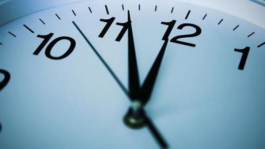 Çalışma Saatleri ve Mesai Ödemeleri ile İlgili İşçiler İçin Bilgiler 1