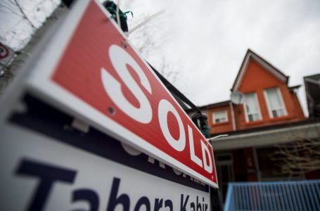 Toronto konut fiyatlarının %6 artması bekleniyor