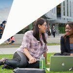 Kanada'daki uluslararası öğrenciler için eğitim maliyetleri 20