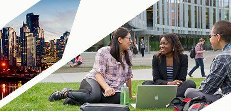 Kanada'daki uluslararası öğrenciler için eğitim maliyetleri 1