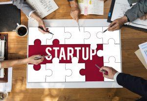 canada-startup-visa-program