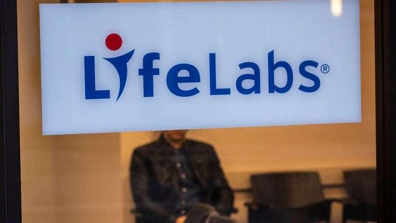 LifeLabs firması, siber saldırı ardından Ontario ve B.C.'deki 15 milyon müşterinin bilgisi açığa çıktıktan sonra kefaret parası ödüyor 1