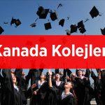 Kanada'daki Kolejler ve Meslek Yüksekokulları 19