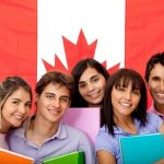 Kanada'daki dil okulları 18