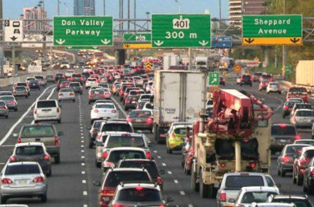 Ford Hükümetinden Koronavirus Nedeniyle Araba Sigortalarina Ara Verme Cağrısı