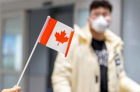 Kanada Koronavirus Yardımı(CERB) ile İlgili En Cok Merak Edilen 22 Soru ve Cevap