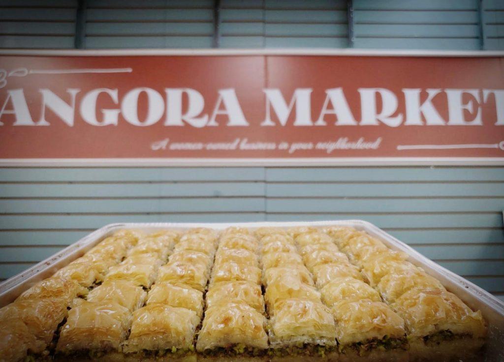 Toronto'nun En Iyi 10 Turk Marketiyle Ucuz ve Kaliteli Alisveris Imkani 6
