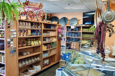 Toronto'nun En Iyi 10 Turk Marketiyle Ucuz ve Kaliteli Alisveris Imkani
