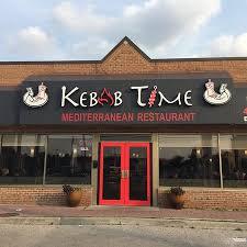 Toronto'daki En Populer Guncel 32 Turk Restoran: 13