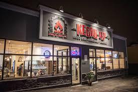 Toronto'daki En Populer Guncel 32 Turk Restoran: 24