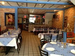 Toronto'daki En Populer Guncel 32 Turk Restoran: 25