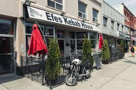 Toronto'daki En Populer Guncel 32 Turk Restoran: 2