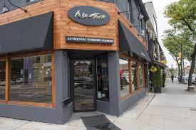 Toronto'daki En Populer Guncel 32 Turk Restoran: 3