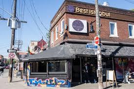 Toronto'daki En Populer Guncel 32 Turk Restoran: 4